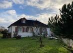 Vente Maison 5 pièces 130m² Briare (45250) - Photo 1