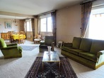 Vente Appartement 4 pièces 140m² Sélestat (67600) - Photo 5