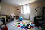 Location Maison 3 pièces 89m² Chalon-sur-Saône (71100) - Photo 4