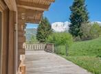 Sale House 9 rooms 143m² Saint-Gervais-les-Bains (74170) - Photo 10