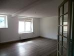 Vente Appartement 5 pièces 117m² Luxeuil-les-Bains (70300) - Photo 2