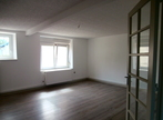 Sale Apartment 5 rooms 117m² Luxeuil-les-Bains (70300) - Photo 2