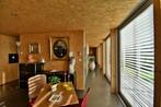 Vente Maison 6 pièces 180m² Cranves-Sales (74380) - Photo 29