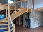 Location Maison 6 pièces 111m² Saint-Sulpice (70110) - Photo 6