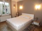 Location Appartement 2 pièces 54m² Cavaillon (84300) - Photo 4