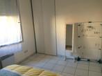 Location Appartement 2 pièces 44m² Toulouse (31300) - Photo 6