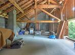 Sale House 7 rooms 170m² Arenthon (74800) - Photo 8