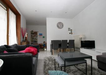 Vente Maison 5 pièces 105m² Lille (59000) - photo