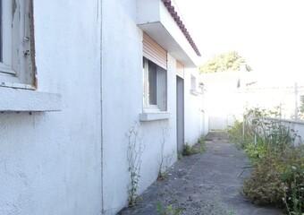 Vente Maison 3 pièces 83m² La Rochelle (17000) - Photo 1