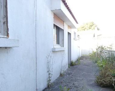 Vente Maison 3 pièces 83m² La Rochelle (17000) - photo