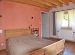 Vente Maison 6 pièces 116m² Amplepuis (69550) - Photo 6