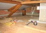 Sale House 4 rooms 160m² Lombez (32220) - Photo 6