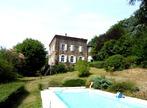 Vente Maison 10 pièces 225m² Vaux-en-Beaujolais (69460) - Photo 2