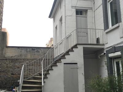 Location Appartement 3 pièces 56m² Saint-Étienne (42100) - Photo 15