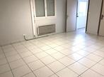 Location Bureaux 10 pièces 320m² Anzin-Saint-Aubin (62223) - Photo 8