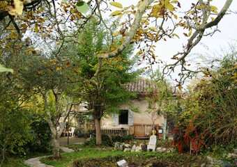 Sale House 5 rooms 130m² 15MN L'ISLE JOURDAIN - Photo 1