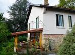 Sale House 6 rooms 155m² L'Isle-en-Dodon (31230) - Photo 1