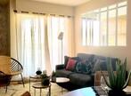 Renting Apartment 2 rooms 42m² Versailles (78000) - Photo 3