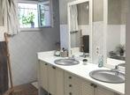 Vente Maison 5 pièces 160m² Montcarra (38890) - Photo 17