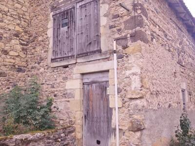 Vente Maison 58m² Saint-Georges-sur-Allier (63800) - Photo 1