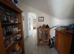Sale House 4 rooms 106m² Toulouse (31100) - Photo 6