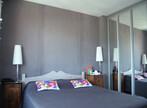 Vente Appartement 76m² Grenoble (38100) - Photo 17