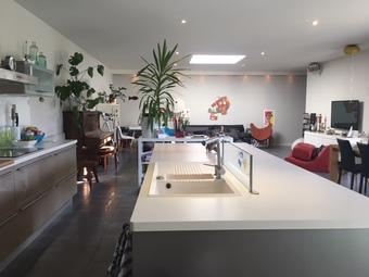 Vente Maison 4 pièces 156m² Dompierre-sur-Mer (17139) - photo