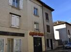 Vente Maison 4 pièces 102m² Saint-Étienne-de-Saint-Geoirs (38590) - Photo 19