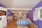 Vente Maison 6 pièces 140m² Proche Saint Martin de Valamas - Photo 8