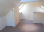 Location Maison 3 pièces 43m² Savenay (44260) - Photo 5