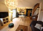 Vente Appartement 4 pièces 71m² Bonneville (74130) - Photo 2