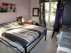 Location Appartement 3 pièces 65m² Saint-Martin-d'Hères (38400) - Photo 5