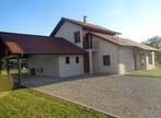 Location Maison 2 pièces 92m² Villages du Lac de Paladru (38850) - Photo 9
