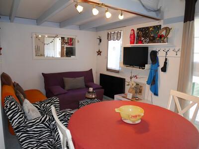 Vente Maison 3 pièces 39m² Capbreton (40130) - Photo 8
