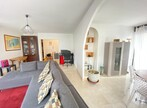 Sale Apartment 4 rooms 82m² Toulouse (31400) - Photo 2