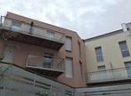 Location Appartement 3 pièces 52m² Saint-Sébastien-sur-Loire (44230) - Photo 12