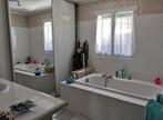 Sale House 8 rooms 165m² Proche Houdan - Photo 11