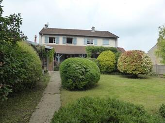 Vente Maison 6 pièces 165m² Le Vernet (03200) - Photo 1