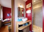 Vente Maison 6 pièces 150m² Corenc (38700) - Photo 5