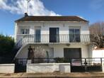 Vente Maison 6 pièces 169m² Bellerive-sur-Allier (03700) - Photo 1