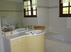 Sale House 8 rooms 199m² Saint-Ismier (38330) - Photo 10