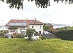 Vente Maison 12 pièces 350m² Voiron (38500) - Photo 3