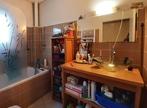 Vente Appartement 3 pièces 65m² Grenoble (38100) - Photo 8