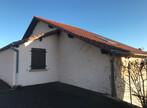 Location Maison 5 pièces 83m² Luxeuil-les-Bains (70300) - Photo 2