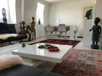 Vente Appartement 4 pièces 93m² Mulhouse (68100) - Photo 1