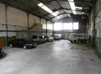 Vente Garage Billom (63160) - Photo 4