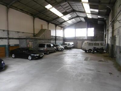 Vente Garage Billom (63160) - Photo 4