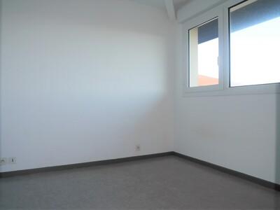Location Appartement 2 pièces 35m² Hossegor (40150) - Photo 3
