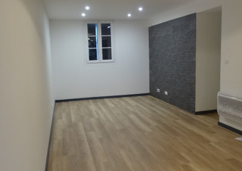 Location Appartement 5 pièces 111m² Hasparren (64240) - photo