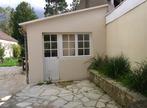 Vente Maison 6 pièces 180m² Aumont-en-Halatte (60300) - Photo 10
